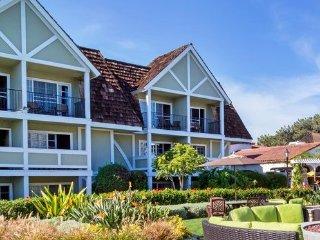 Carlsbad Inn Beach Resort - Fri, Sat, Sun check ins only! - Carlsbad vacation rentals