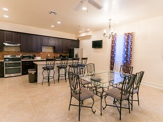 Carondelet Street Luxury Suite 2 - New Orleans vacation rentals
