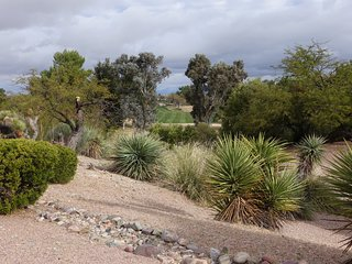 1 bedroom Villa with Tennis Court in Green Valley - Green Valley vacation rentals