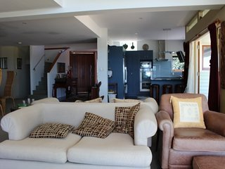 Nice 3 bedroom Villa in North Shore City - North Shore City vacation rentals