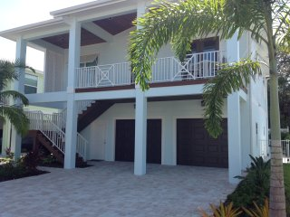 Paradise on Pearl - Fort Myers Beach vacation rentals