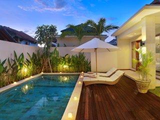 Luxury villas in Seminyak - Seminyak vacation rentals