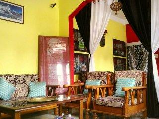 Nice 2 bedroom Private room in Guwahati - Guwahati vacation rentals