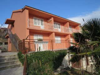 Comfortable House with Internet Access and A/C - Cres vacation rentals