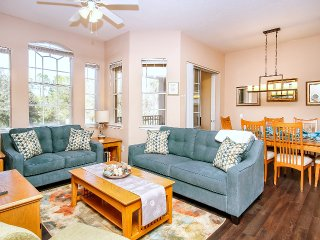 Lovely Davenport Apartment rental with Internet Access - Davenport vacation rentals