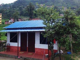 Nagarkot Yoga Homestay and Meditation Center - Bhaktapur vacation rentals