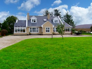 Rannafast, The Rosses, County Donegal - 15967 - Annagry vacation rentals