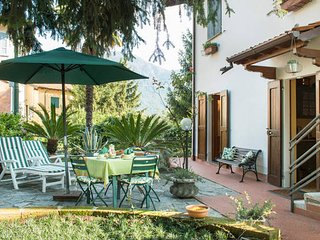 Bolvedrina Country House Tremezzo - Como Lake - Tremezzo vacation rentals