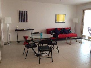 Nice flat downtown within walking distance from beaches and Palais des Festivals - Cannes vacation rentals