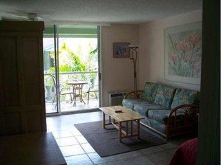 Vacation rentals in Island of Hawaii