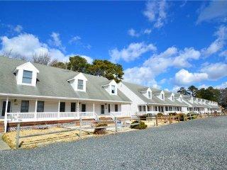 Josie's Dream - Chincoteague Island vacation rentals