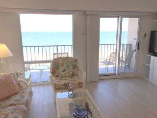Best View in Rehoboth*Oceanfront*Private Balcony - Rehoboth Beach vacation rentals