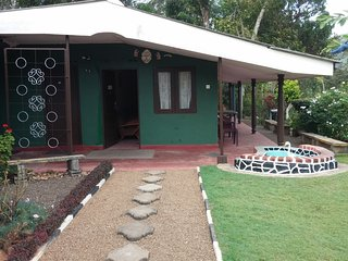 Welhena Holiday Home, Bandarawela - Bandarawela vacation rentals