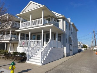 509 21st Street A 118184 - Ocean City vacation rentals