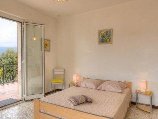 gde location pour 6 personnes vue montagnes - Ucciani vacation rentals