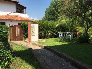 Villetta Carmela Porto Kaleo - Mar Ionio Calabria - Steccato vacation rentals
