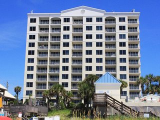 Leeward Key 1205 - Destin vacation rentals