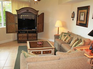 Mediterranea 210D - Destin vacation rentals