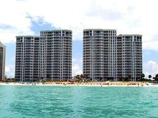 Silver Beach Towers 905E - Destin vacation rentals