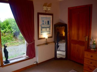 1 bedroom House with Internet Access in Stornoway - Stornoway vacation rentals
