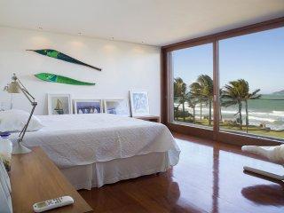 Perfect 7 bedroom Villa in Buzios - Buzios vacation rentals
