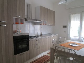 Appartamento uso turistico Margherita - Guarrato vacation rentals