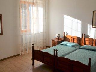 Le case di San Vivaldo (no. 12) - Montaione vacation rentals