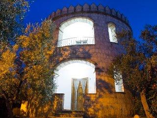 Residence torre preziosa 5 posti letto - Defensola vacation rentals