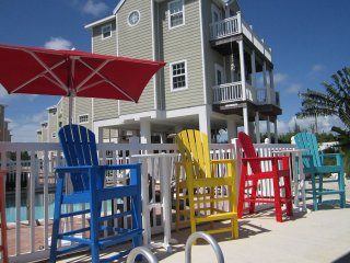 Beautiful 2 bedroom House in Cudjoe Key with A/C - Cudjoe Key vacation rentals