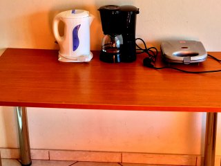 Comfortable Heraklion vacation Apartment with Washing Machine - Heraklion vacation rentals