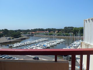 studio port Capbreton - Capbreton vacation rentals