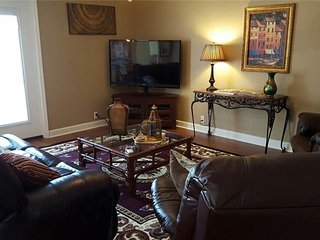 ESMERALDA PLACE 36 - Hot Springs Village vacation rentals
