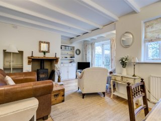 Yew Tree Cottage - Stow-on-the-Wold vacation rentals