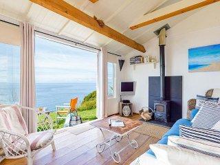 Shell Seekers (SHELLS) - Cornwall vacation rentals