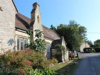 Old School (OLSCH) - Broadmayne vacation rentals
