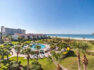 5-404 - Siesta Key vacation rentals