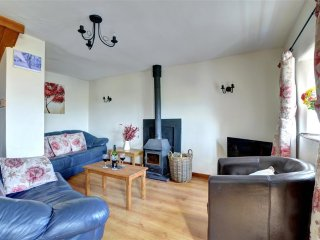 Beautiful Cottage with Washing Machine and Television - Llandrillo vacation rentals