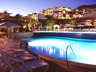 Pueblo Bonito Sunset Beach Resort - Friday, Saturday, Sunday Check Ins Only! - Santa Catarina vacation rentals