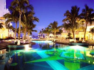 Pueblo Bonito Rose Resort - Friday, Saturday, Sunday Check Ins Only! - Cabo San Lucas vacation rentals