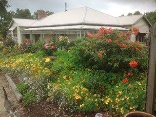 Manderley Park Farmstay Bed and Breakfast - Buln Buln vacation rentals