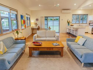 Turtle Bay Byron - Byron Bay vacation rentals