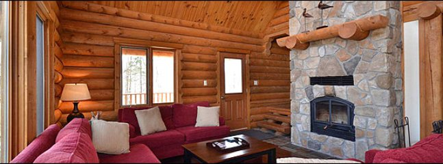 Access to Activities and Club House Spa / 215664 - Barkmere vacation rentals