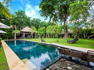 villa Sarina - Sanur vacation rentals