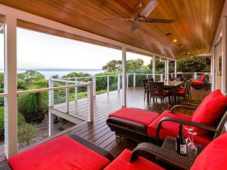 Comfortable House with Internet Access and A/C - Cape Naturaliste vacation rentals