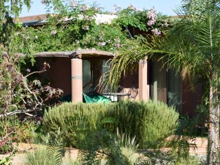 Nice Gite with Internet Access and Shared Outdoor Pool - Amizmiz vacation rentals
