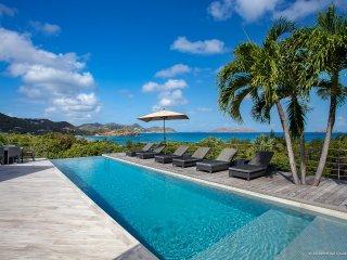Avenstar (STR) - Camaruche vacation rentals