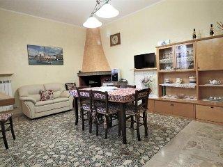 Holiday rentals-a-Supersano-close-and-Gallipoli-le-marine-of-Ugento-CV135 - Supersano vacation rentals