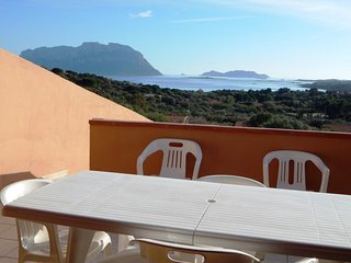 Nice Porto Istana Apartment rental with Television - Porto Istana vacation rentals