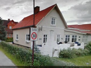 Convenient House with Internet Access and Satellite Or Cable TV - Lillehammer vacation rentals