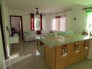 Serena Village Punta Cana F2 - Bavaro vacation rentals